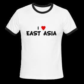 i-love-east-asia-0
