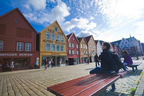 Bergen-008158-hm_33_656x437