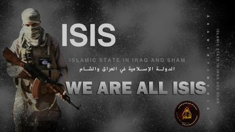 We-are-all-ISIS