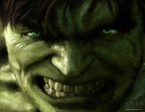 hulk_angry_by_halz2013-d4fpy96