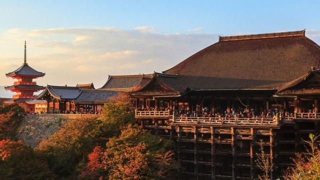 kiyomidu-dera-temple-kyoto-1280x720