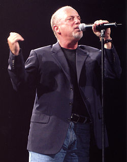 250px-Billy_Joel_-_Perth_7_November_2006