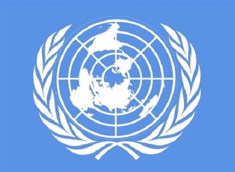 劇訳表示。 : 日本「国連って・・・」【海外反応】