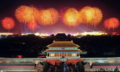 China-NYE-Fireworks