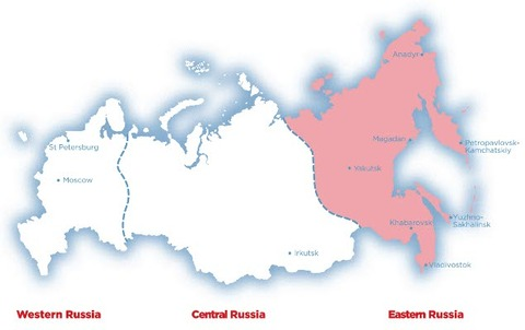 map-russia-eastern-russia
