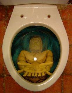 strange-cuban-toilet