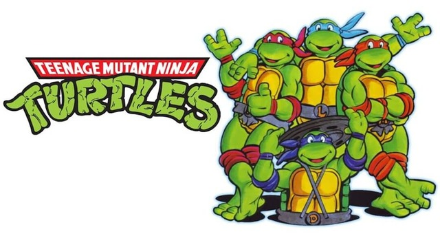 Teenage-Mutant-Ninja-Turtles.jpg.optimal