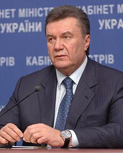 250px-Yanukovich
