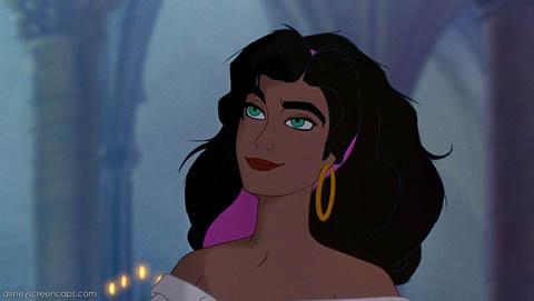 Esmeralda-(The_Hunchback_of_Notre_Dame)-3