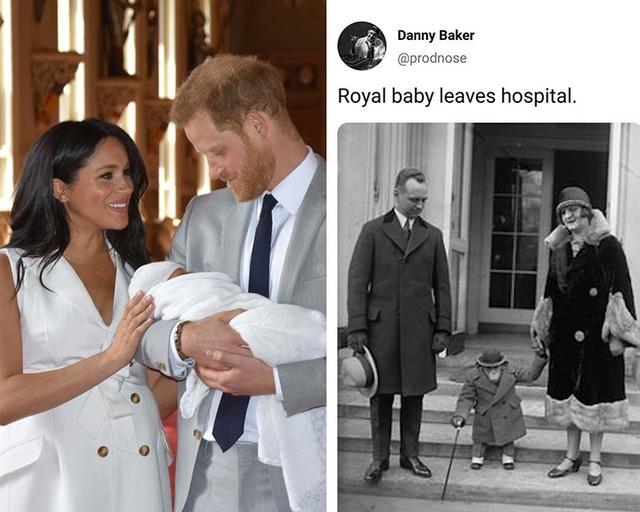 bbc-danny-baker-racist-tweet-meghan-markle-prince-harry