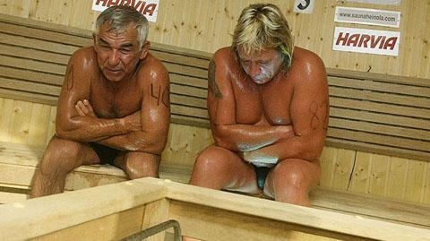 sauna-comp
