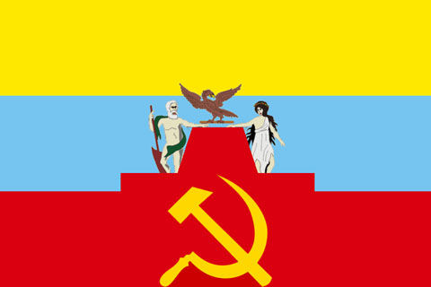 Communist_Gran_Colombia