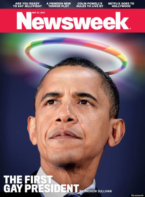 o-NEWSWEEK-OBAMA-GAY-MARRIAGE-COVER-570