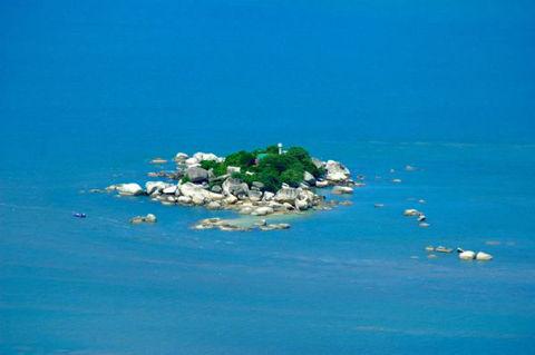 Cute_Island_in_Michigan-1220649443