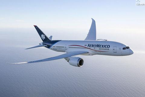 Boeing-787-Aeromexico2