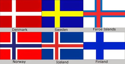 nordic-flags1
