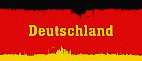 deutschland-headerpic-958x409px-de
