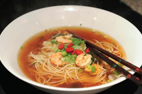 Somen+noodle+soup