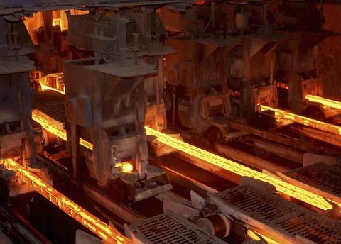 steelforge-energy-shaft