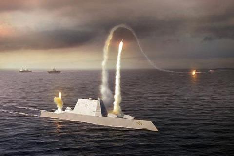 ddg-1000-elmo-zumwalt-class-destroyer-08-ts600