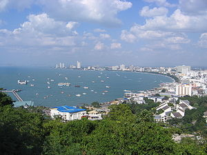 300px-Pattaya_beach_from_view_point