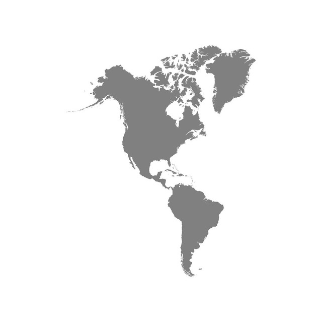 north-and-south-america-map-vector-24517091