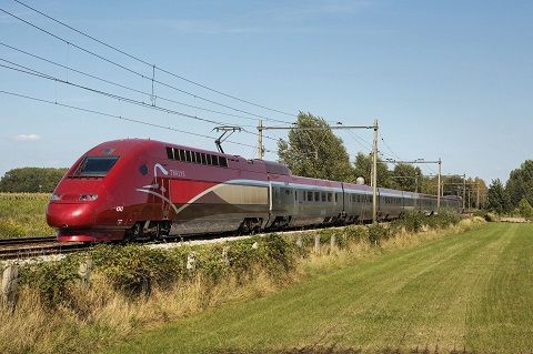 Thalys_PBKA_Refurbished_Nederland