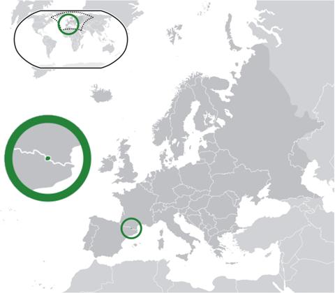 685px-Location_Andorra_Europe