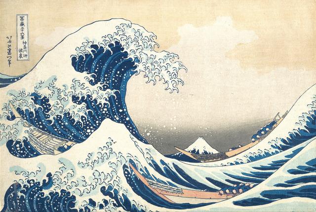 1920px-Tsunami_by_hokusai_19th_century