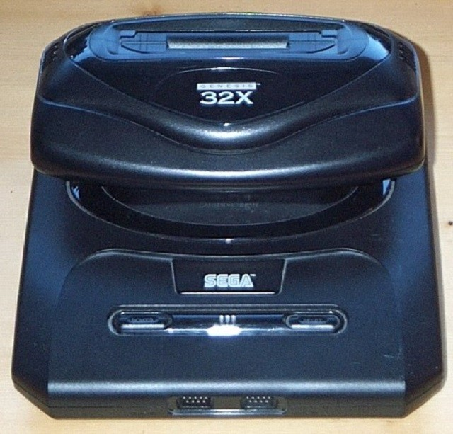 Sega_32x