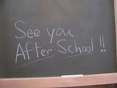 afterschoolR1