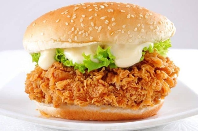 kfc-zinger-burger