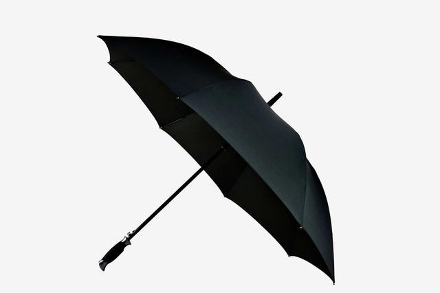LifeTek-New-Yorker-Automatic-Open-Golf-Umbrella.w710.h473.2x