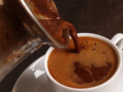 turkishcoffee21