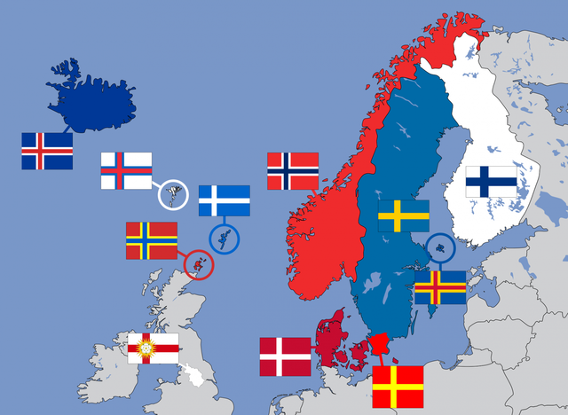 Nordic_cross_flags_of_Northern_Europe_svg