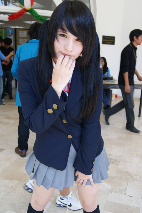 hello__azu_nyan_by_lobitah-d31449v