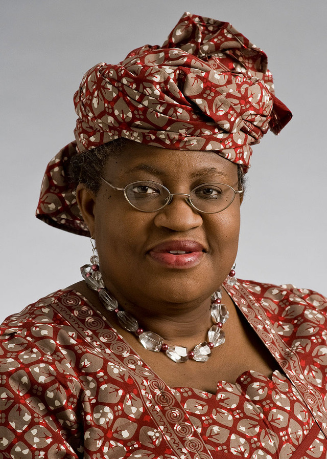 800px-Okonjo-Iweala,_Ngozi_(2008_portrait)