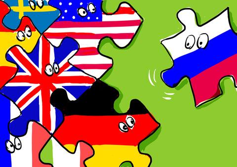 puzzle_1000