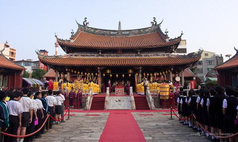 confucius-0542