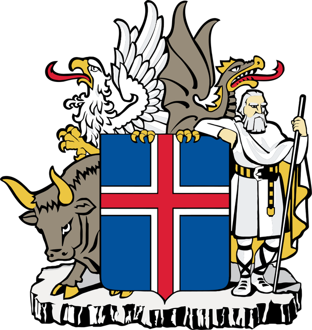 1024px-Coat_of_arms_of_Iceland.svg