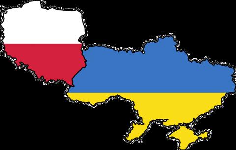 640px-Poland_and_Ukraine