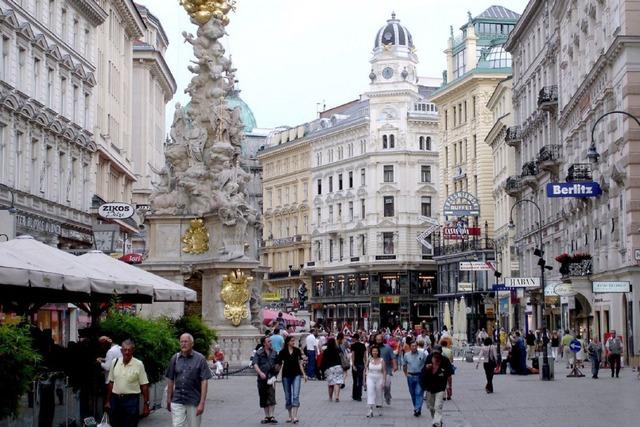 shopping_in_viennaaustria