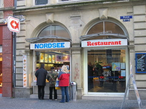 1280px-NORDSEE_Restaurant_in_Brunswick,_Germany