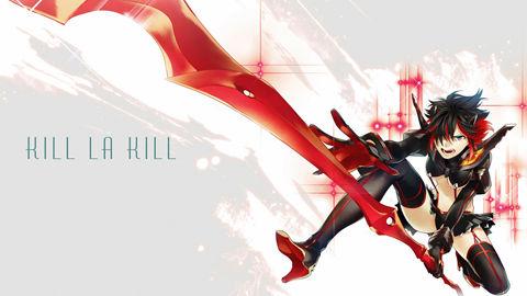 matoi-ryuko-kill-la-kill-hd-wallpaper-1366x768