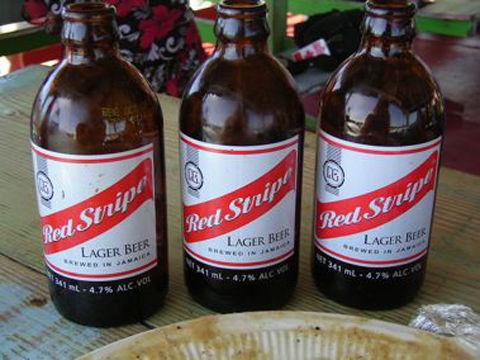 red-stripe-beers