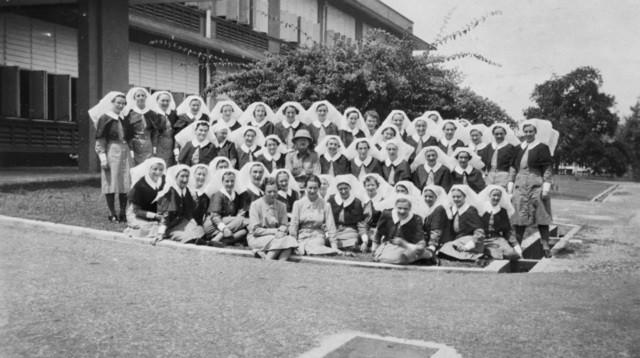 bangka-island-nurses