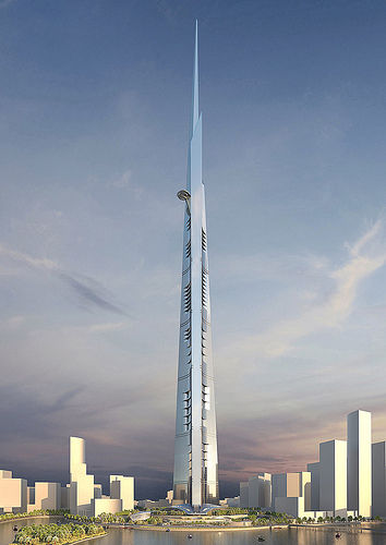 Kingdom_Tower,_Jeddah,_render