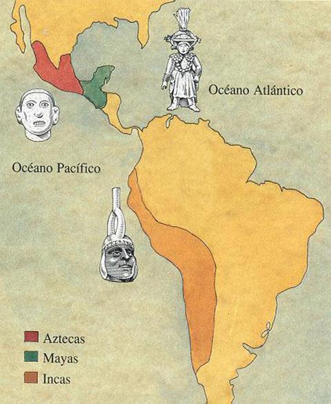 mapa-mayas-aztecas-incas4