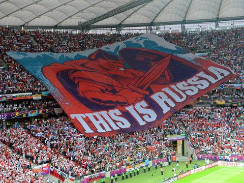ThisisRussia_2779948