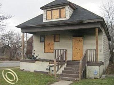 1-detroit-home